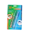 Anti muggen insecten spray pen 2 pack