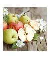 Appels servetten 20 stuks