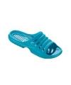 Aqua zwembad slippers voor dames