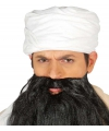 Arabische tulband voor heren