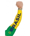 Arm sleeve brazil