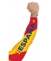 Arm sleeve espana