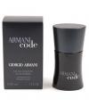 Armani code edt 30 ml