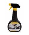 Auto onderhoud insect remover 500 ml