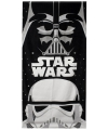 Badlaken star wars darth vader70 x 140 cm