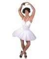 Ballet tutu pakje voor mannen