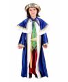 Balthasar drie wijzen kostuum voor kids