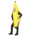Bananenpak voor kinderen