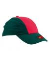 Baseball cap portugal