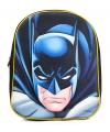 Batman rugtas 3d opdruk