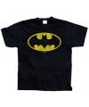 Batman t shirt korte mouwen