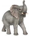 Beeld olifant 29 cm