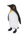 Beeld pinguin 40 cm