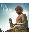 Beelden foto kalender 2017 boeddha