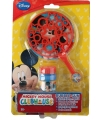Bellenblaasset mickey mouse