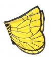 Bijen vleugels voor kids