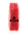 Bio confetti oplosbaar rood 200 gram