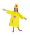 Bumba kostuum voor kinderen