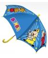Bumba paraplu voor kinderen