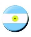 Button argentinie