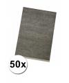 Carbonpapier 50 stuks