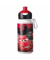 Cars pop up drinkbeker 275 ml