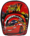 Cars rugzak streetx 36 cm