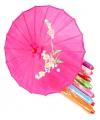 Chinese paraplu groot
