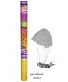 Confetti kanon parachute 60 cm