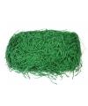 Decoratie gras groen 40 gram