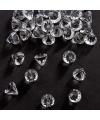Diamantjes transparant 12 mm