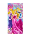Disney badlaken princess 70 x 140 cm