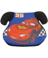 Disney cars auto stoelverhoger