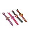 Disney cars horloge voor kinderen