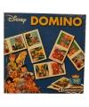 Disney domino