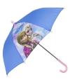 Disney frozen paraplu 65 cm