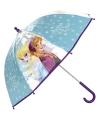 Disney frozen paraplu 70 cm
