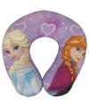 Disney frozen reis nek kussen