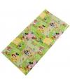 Disney inpakpapier tuin 200 x 70 cm