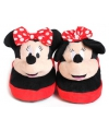 Disney instap sloffen minnie mouse