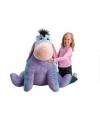 Disney jumbo iejoor 125 cm