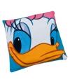 Disney katrien duck kussen 36 cm