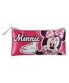 Disney minnie mouse etui 22 cm