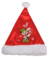 Disney minnie mouse kerstmuts