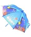 Disney paraplu finding dory