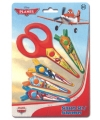 Disney planes kinderscharen set