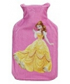 Disney princess kruik hoes belle