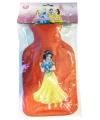 Disney princess kruik hoes sneeuwwitje