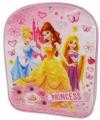 Disney princess rugzak 30 cm