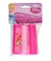 Disney princess springtouw 210 cm